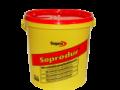Soprodur® 900