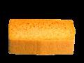Gąbka wiskozowa